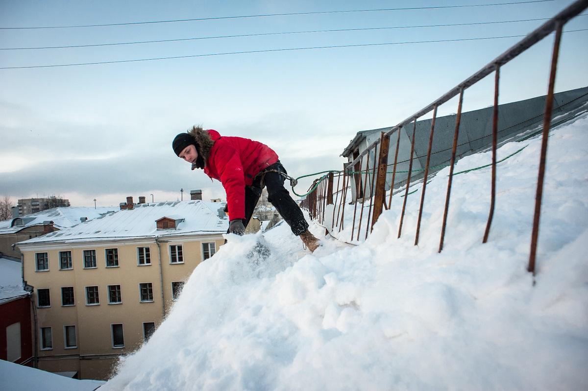 Купить электрическая лопата для уборки снега