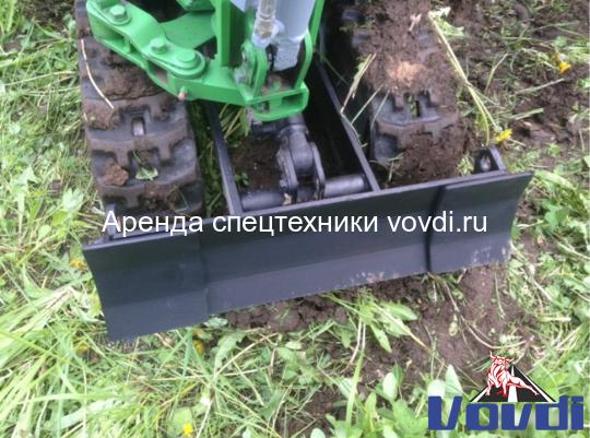 Экскаватор Kobelko SK 005